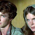 Killers Three (1968)