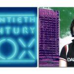 Twentieth Century Box