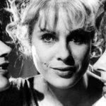 Girls, The (1968)